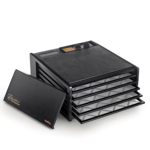 "<strong>Excalibur Dehydrator</strong><a href=""http://bit.ly/biomeexcalibur"">BUY NOW »</a>"