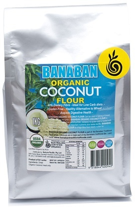 "<a href=""https://bit.ly/banabancoconutflour"">BUY NOW »</a>"
