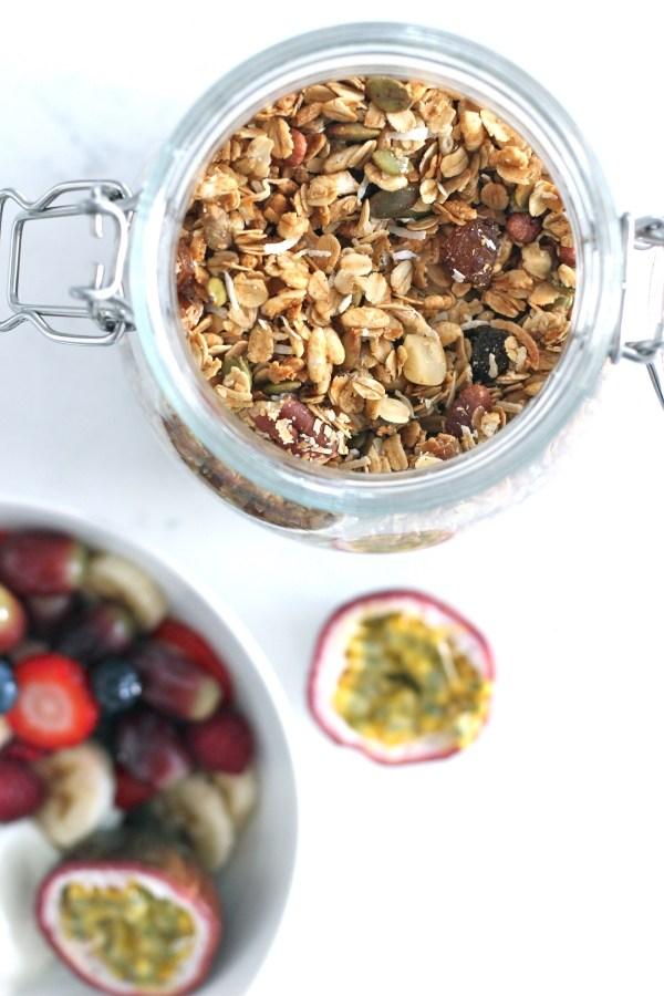 friday-foodie-kate-willbourn-trevett-homemade-granola