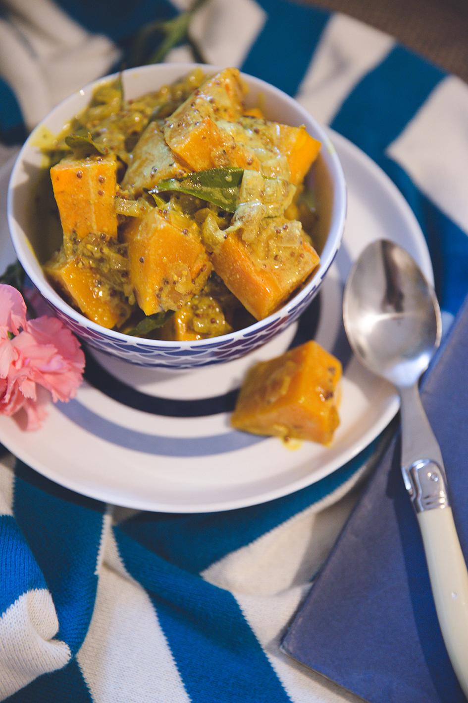 friday-foodie-leandra-brady-walker-pumpkin-curry