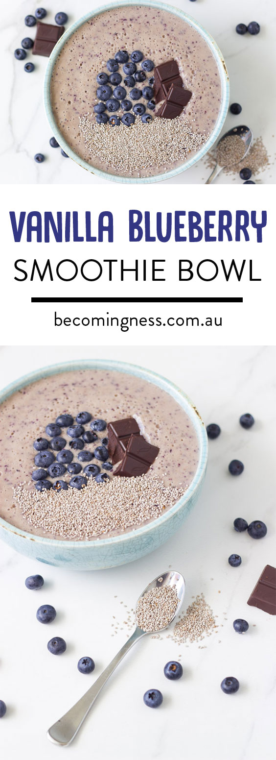 Vanilla-blueberry-smoothie-bowl