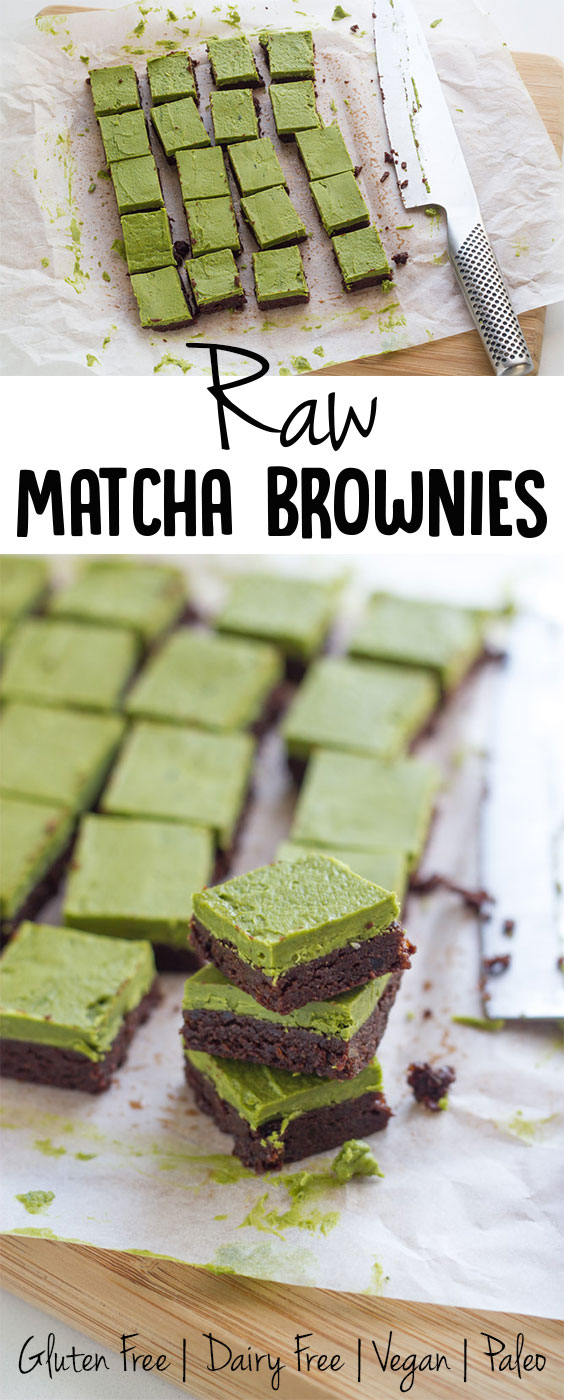 raw-matcha-brownies
