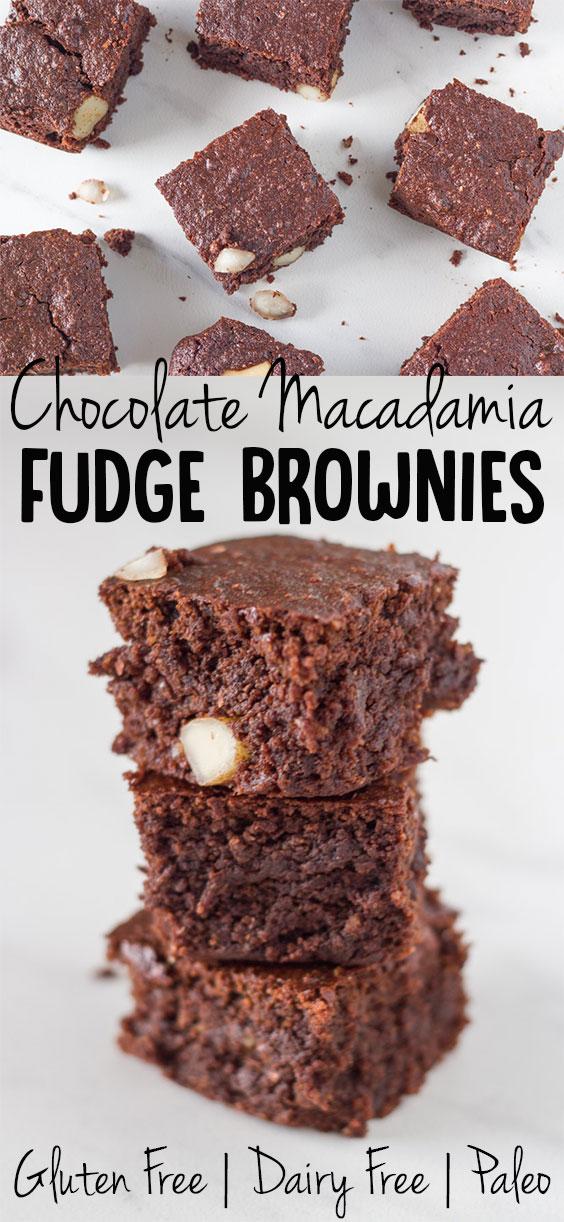 chocolate-macadamia-fudge-brownies