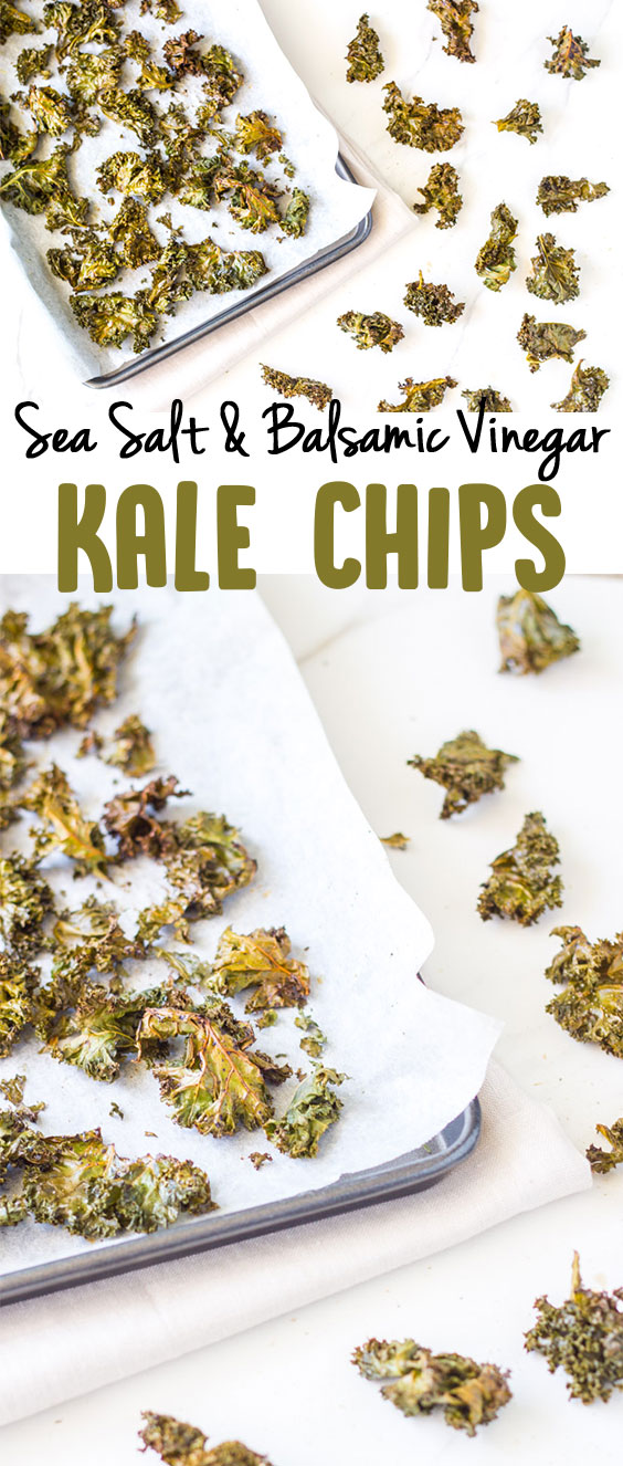 sea-salt-balsamic-vinegar-kale-chips