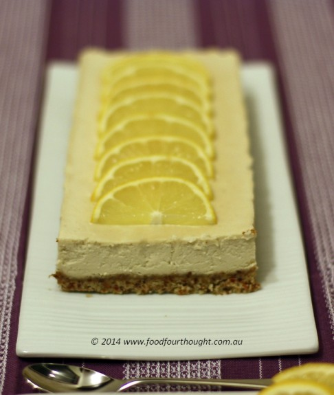 15-must-have-raw-desserts-for-the-holiday-season-paleo-lemon-cheesecake