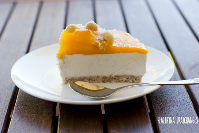 15-must-have-raw-desserts-for-the-holiday-season-raw-mango-cheesecake