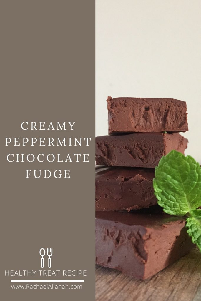 15-must-have-raw-desserts-for-the-holiday-season-creamy-peppermint-fudge