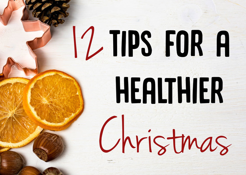 12-tips-for-a-healthier-christmas
