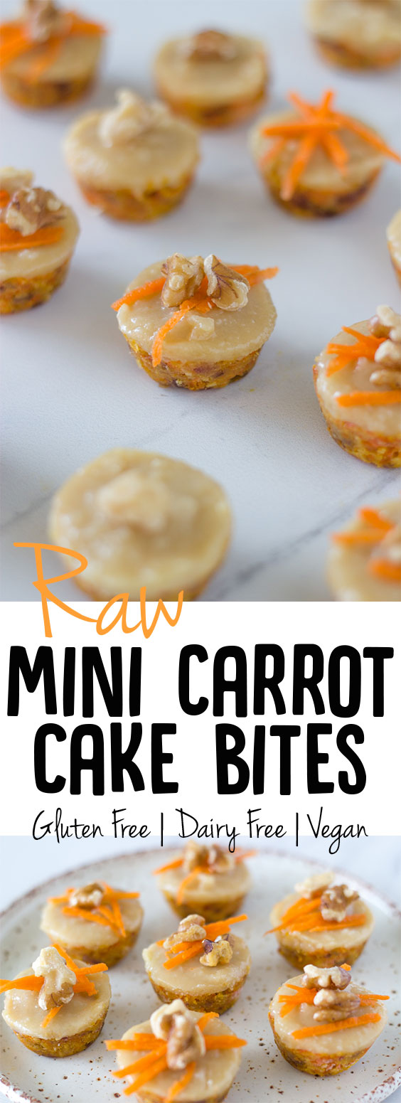 raw-mini-carrot-cake-bites