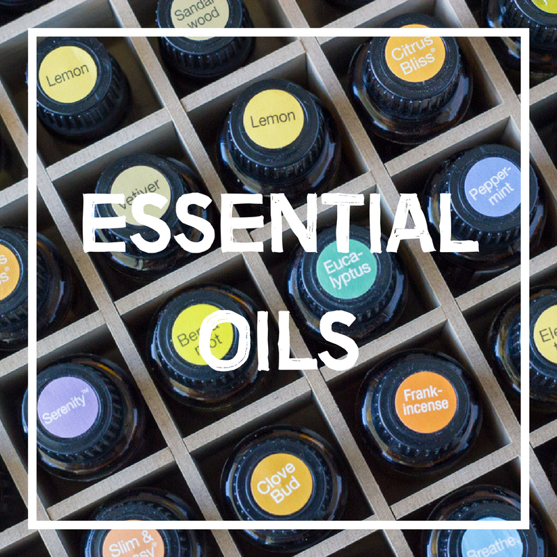 "<a href=""http://www.becomingness.com.au/essential-oils/"">Find out more →</a>"