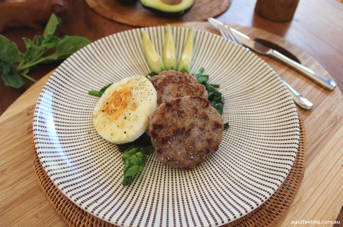 11-healthy-easy-breakfast-recipes-easy-breakfast-pattie