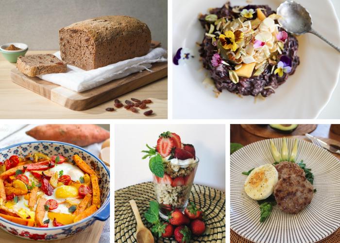 11-healthy-easy-breakfast-recipes