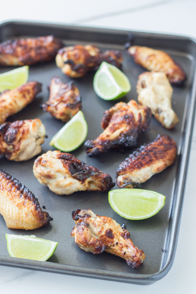 Lime-Lemongrass-Chicken-Nibbles