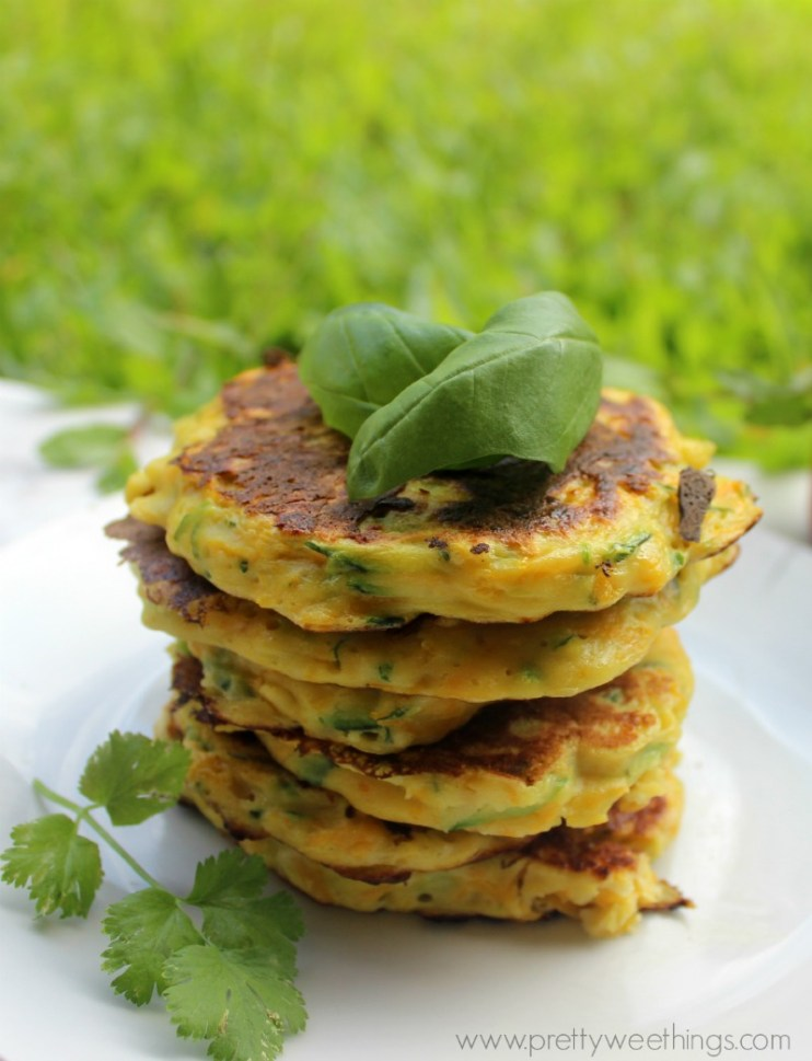 16-healthy-lunch-box-recipes-that-your-kids-will-love-veggie-fritters