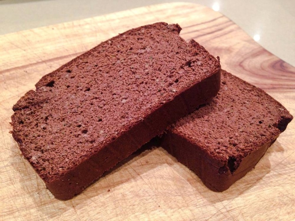 16-healthy-lunch-box-recipes-that-your-kids-will-love-chocolate-zucchini-loaf