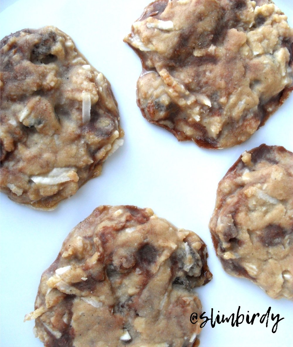 16-healthy-lunch-box-recipes-that-your-kids-will-love-raw-protein-cookies