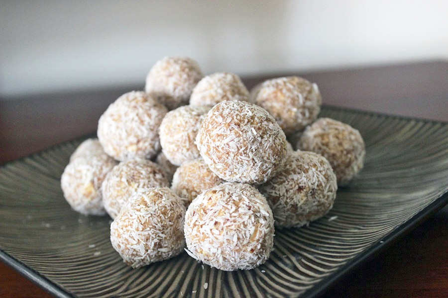 16-healthy-lunch-box-recipes-that-your-kids-will-love-lemon-bliss-balls