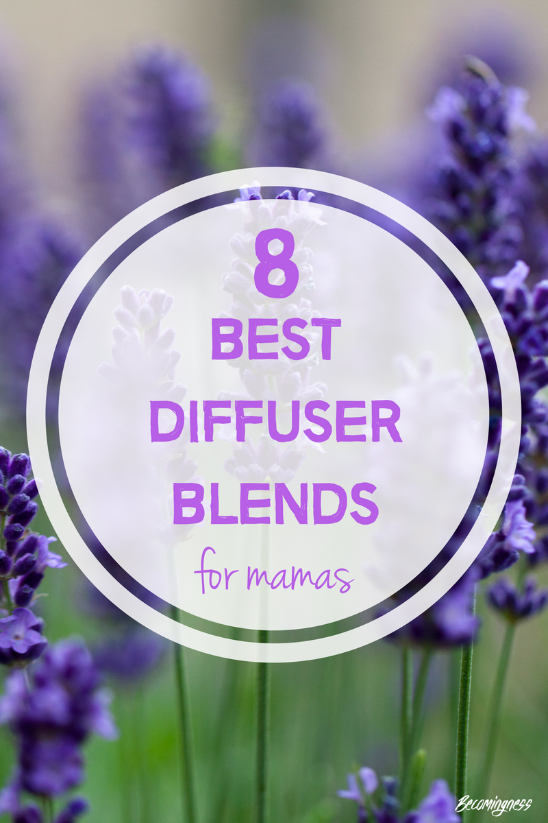 8-best-diffuser-blends-for-mamas