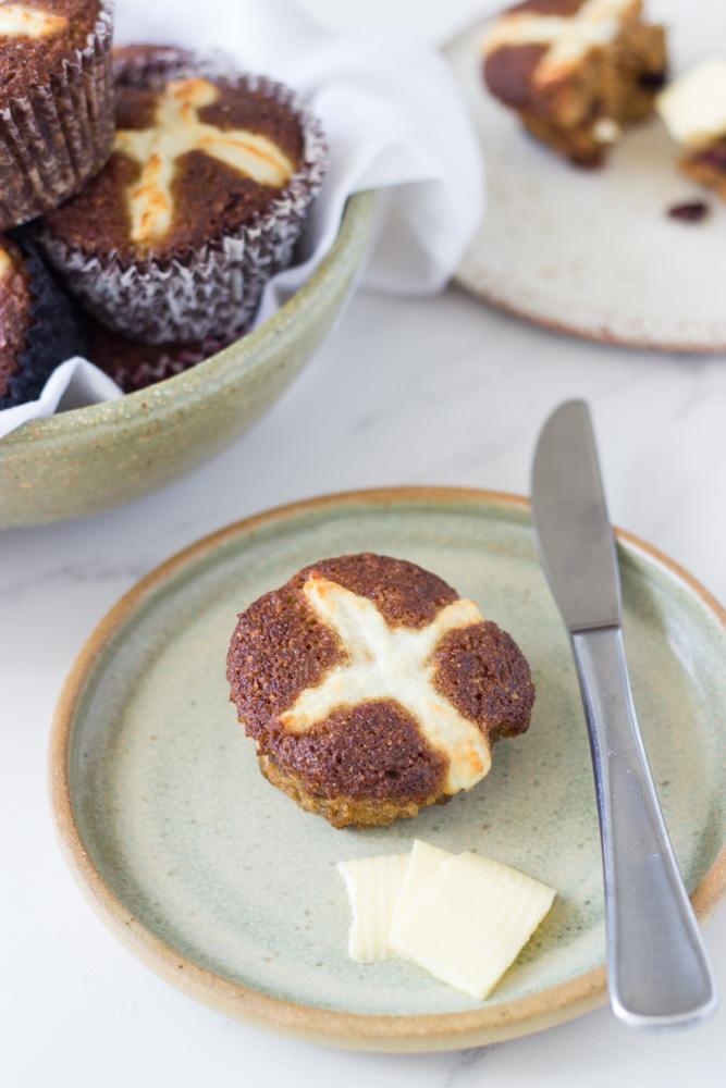 gluten-free-hot-cross-buns