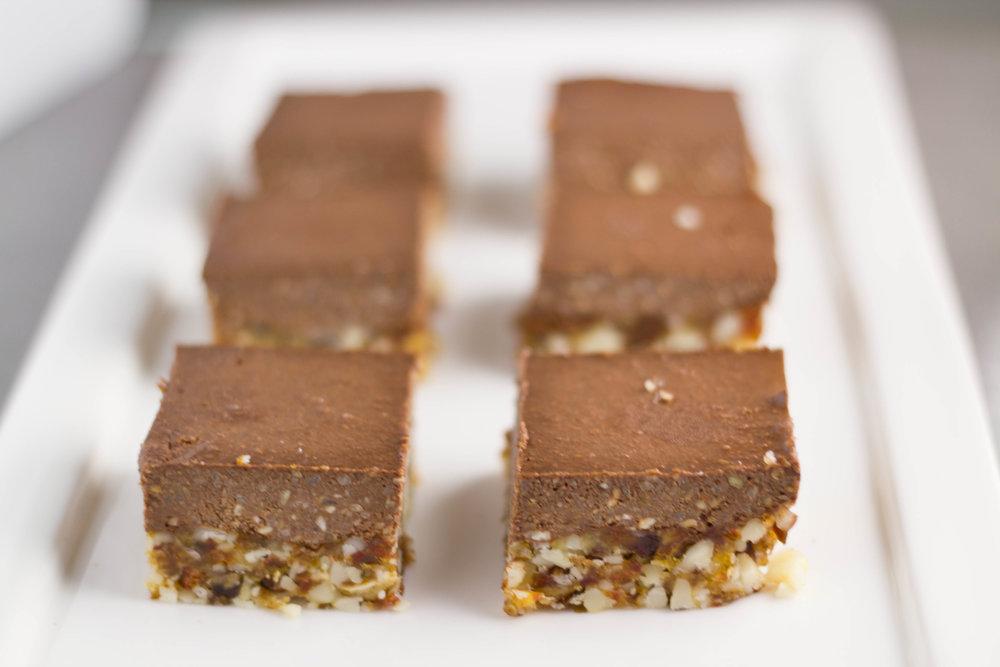 raw-nutella-slice