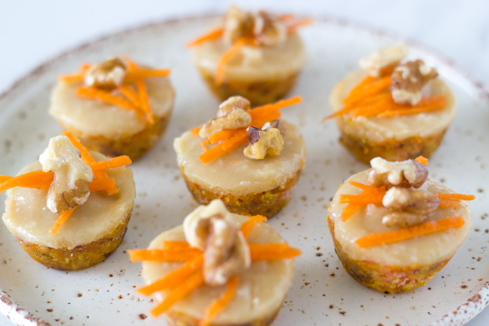 20-healthy-easter-dessert-recipes-raw-mini-carrot-cake-bites
