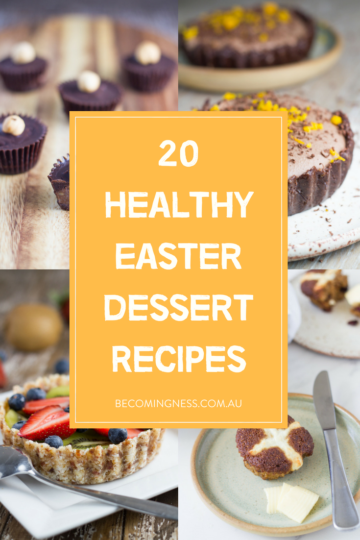 20-healthy-easter-dessert-recipes