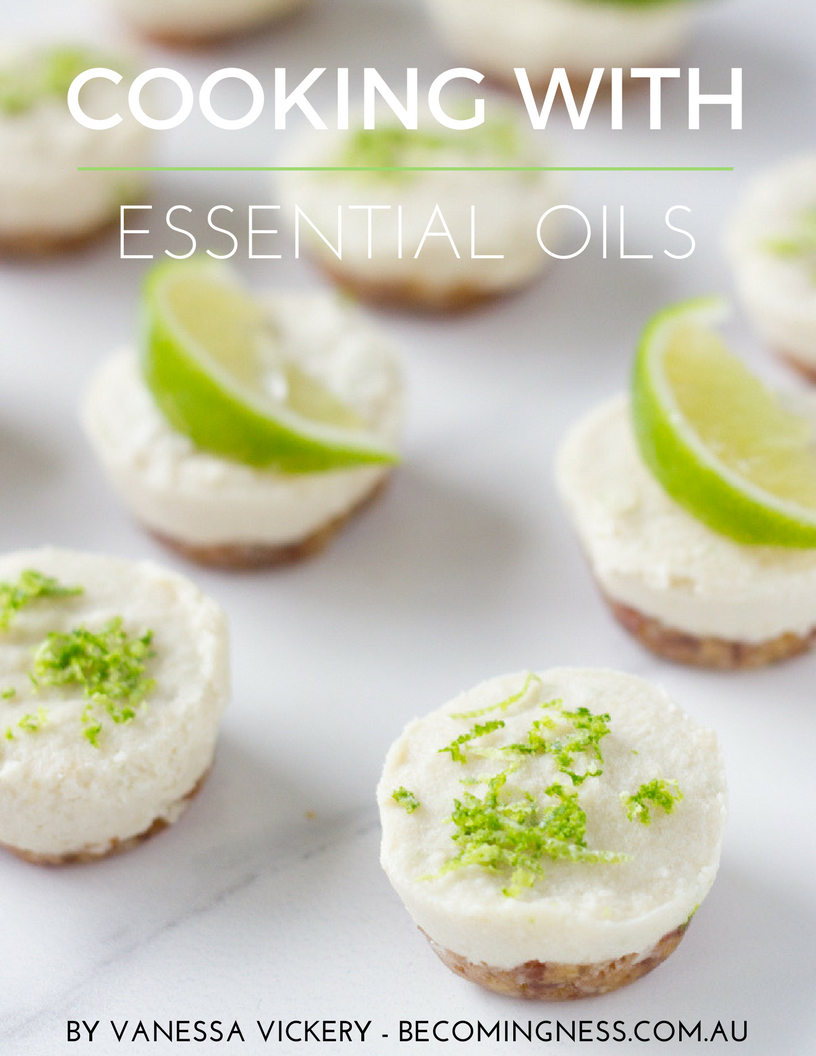 Cooking-with-essential-oils-becomingness