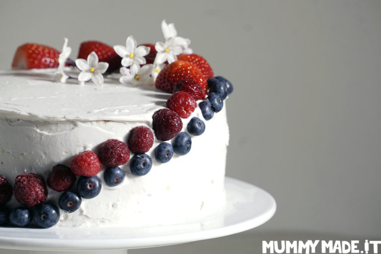 beautiful-and-healthy-recipes-to-make-your-mum-on-mothers-day-lagkage-danish-layer-cake