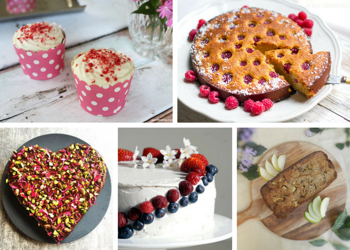 beautiful-and-healthy-recipes-to-make-your-mum-on-mothers-day