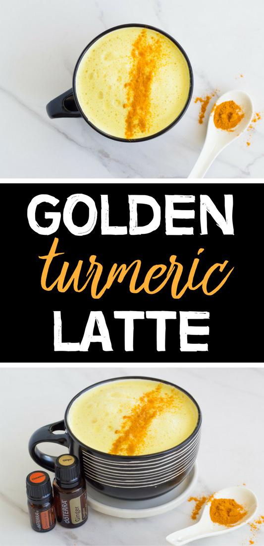 golden-turmeric-latte