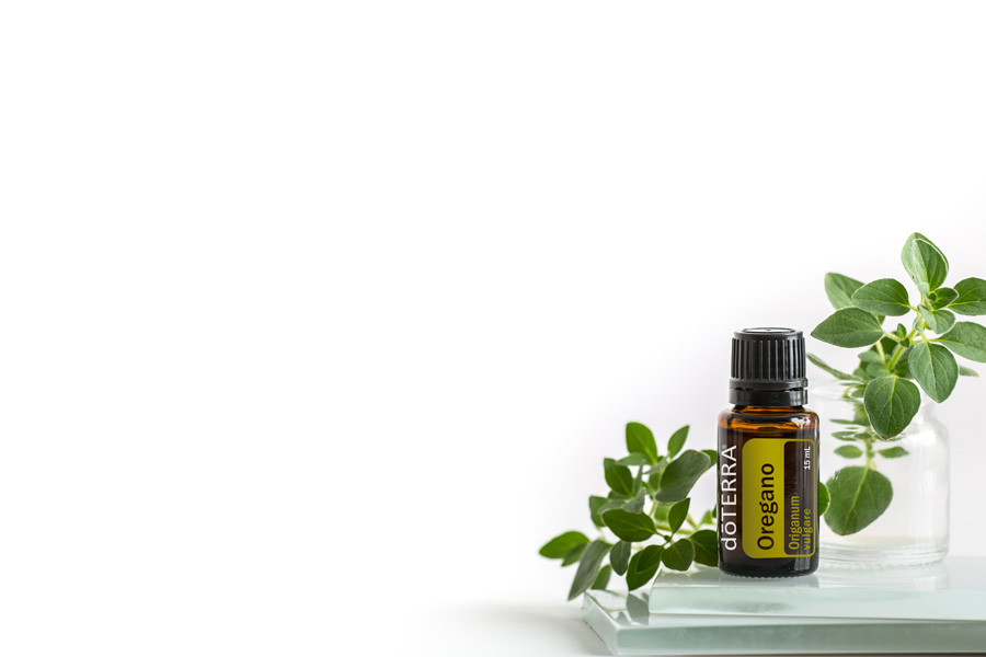 100-uses-for-the-doTERRA-Home-Essentials-Kit-6.jpg