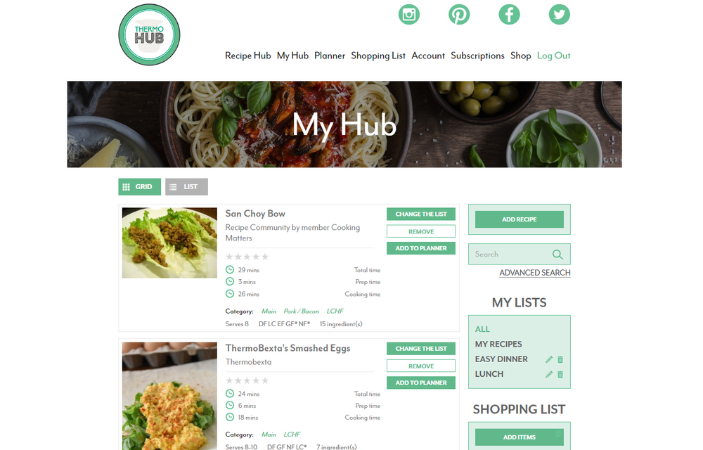 thermohub-your-ultimate-meal-planning-resource-for-all-your-thermomix-recipes