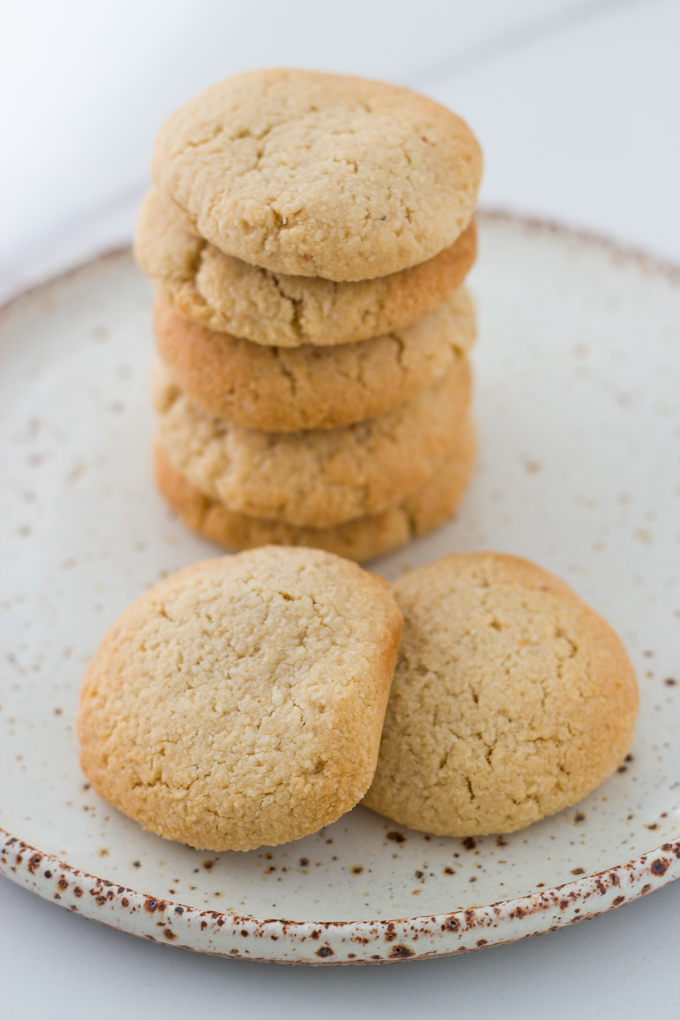 Ginger Cookies-2.jpg