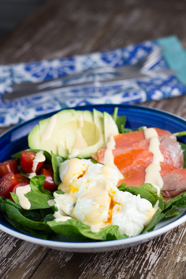 Breakfast-Salad-1.jpg