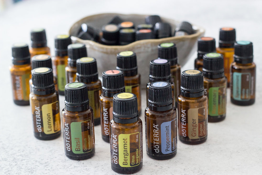 becomingness_purchase_essential_oils