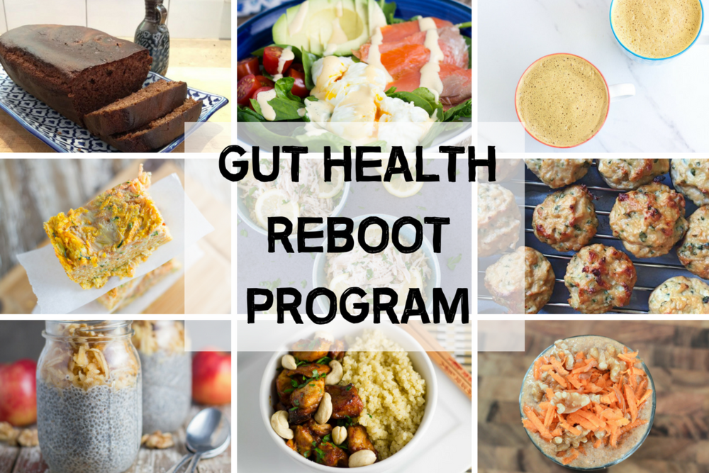 Gut Health Reboot Program.png