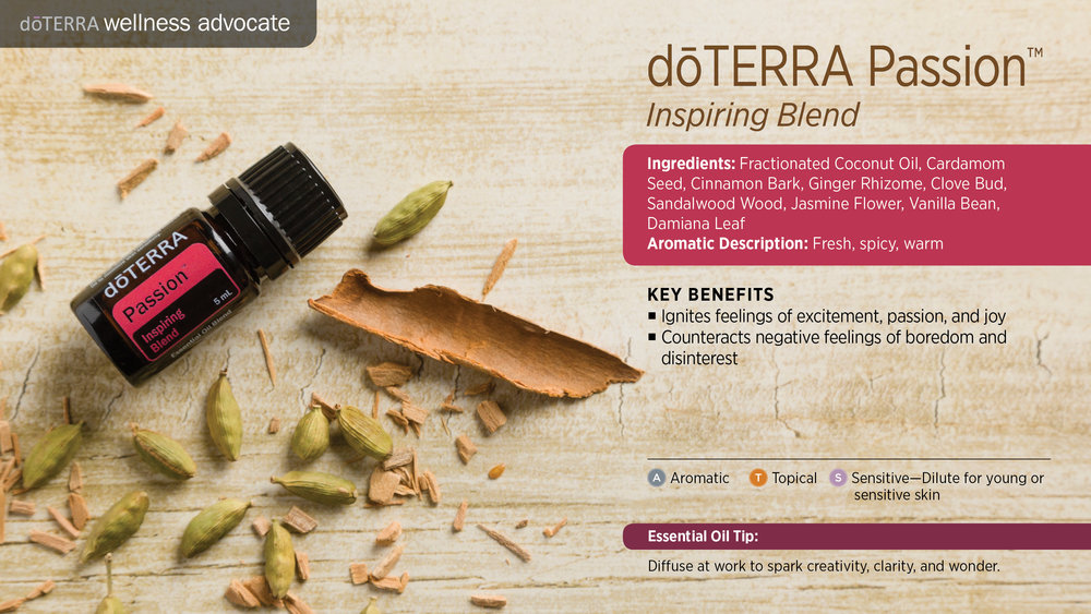 doterra Passion february promotion.jpg