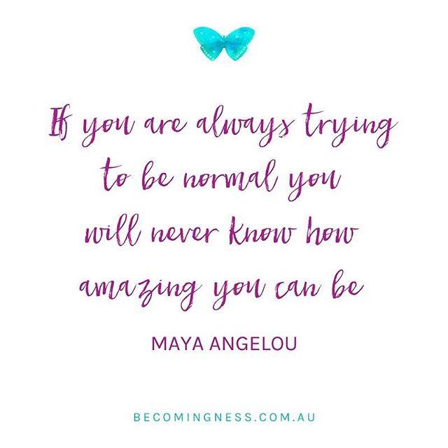 Wednesday Wisdom 💕🙏🏻🙌🏼