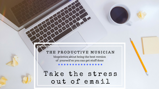 THE PRODUCTIVE MUSICIAN (2).png