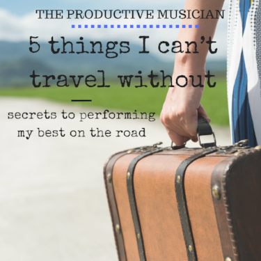 5 things I won't travel without when I'm performing on the road (3).png