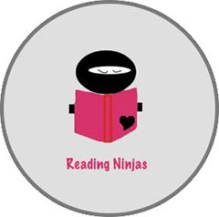 Reading Ninjas.jpg