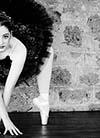 ballerinasml.jpg