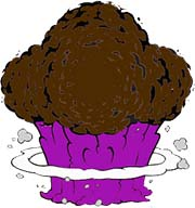 Rhyll's Sphincter Blast Muffins.jpg