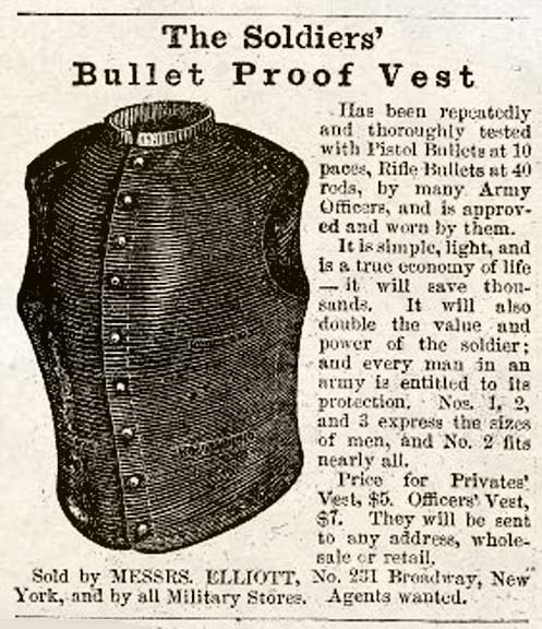 Civil-War-Bulletproof-Vest.jpg
