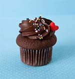 chocolatecupcake pudding recipe.jpg