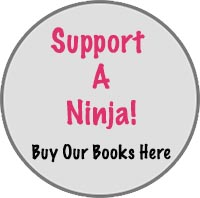 Support A Ninja Button.jpg