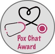 Pox Chat Award.jpg
