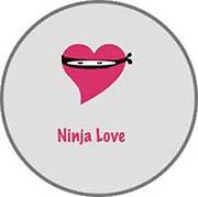 Ninja Love.jpg