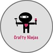 Crafty NinjasCircle.jpg