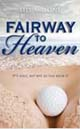 Lily Maline Fairway To Heaven.jpg